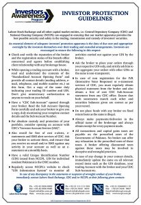 0_Investor-Protection-Guidlines.png